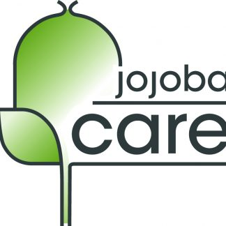 Jojoba Care verzorgingsproducten